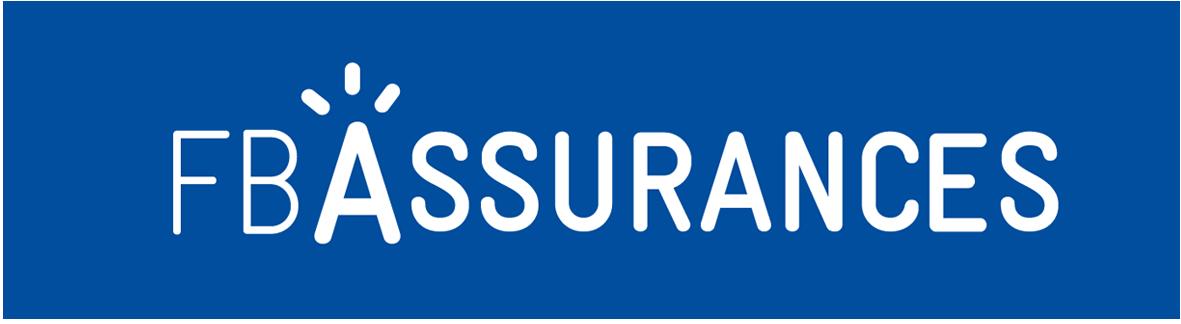 logo FB ASSURANCES